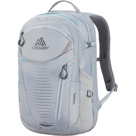Gregory Signal 32 Backpack Dam mineral grey